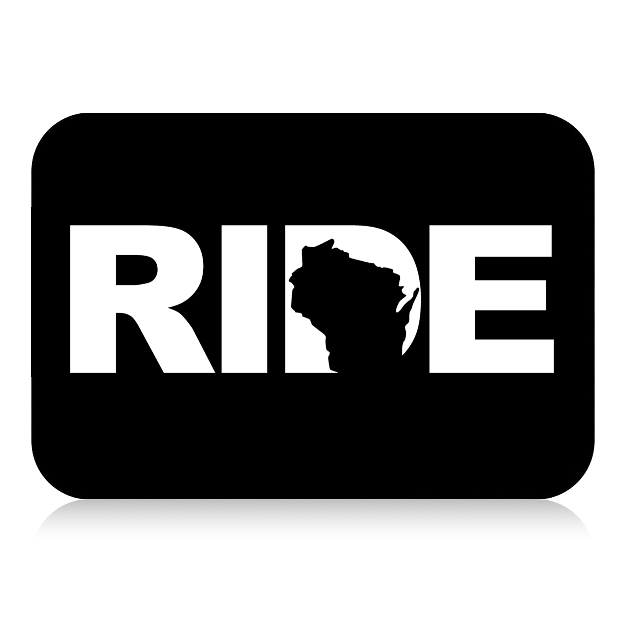 Ride Wisconsin Gift Card